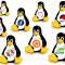 Cara Mudah Upgrade Kernel Linux Ubuntu Dengan Ukuu