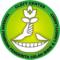 Cleft Center Bandung – Yayasan Pembina Penderita Celah Bibir dan Langit-langit (YPPCBL)