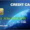 Tips Cara Memilih Kartu Kredit Bagi Pemula