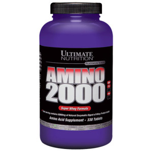 Amino-2000-Ultimate-Nutrition