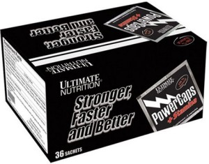 Ultimate-Nutrition-Power-Caps