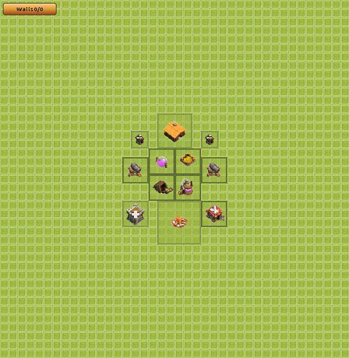 base-th1-farming