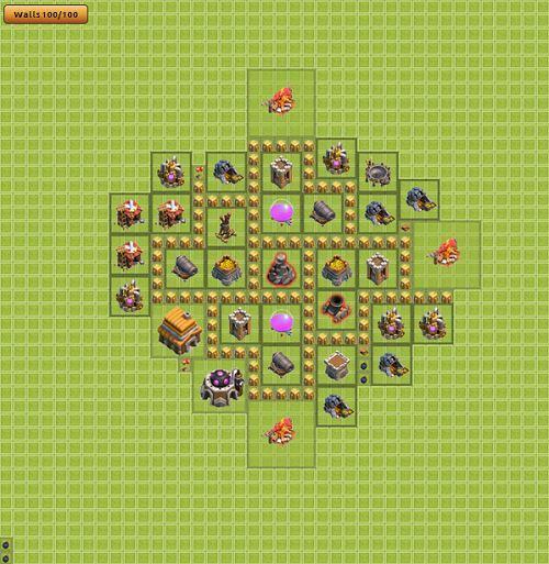 base-th5-farming