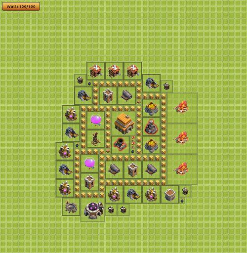 base-th5-trophy1