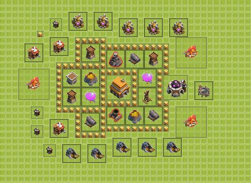 base-th5-trophy3