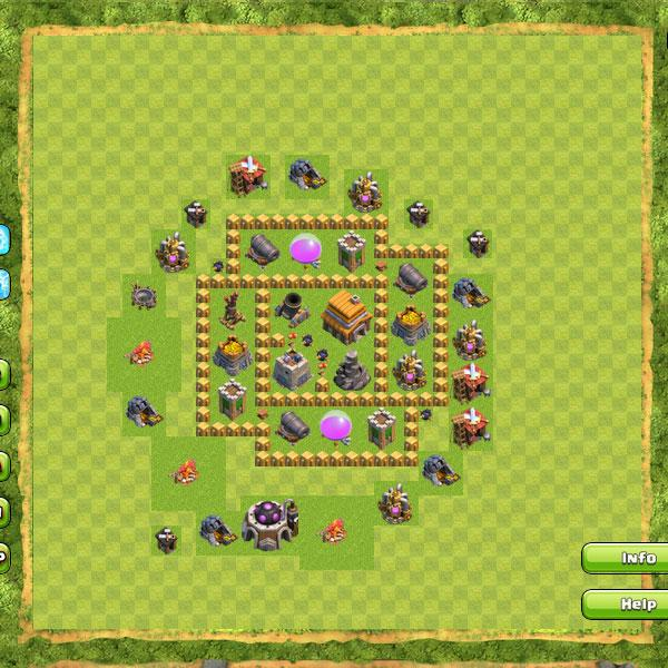 clan-war-th5-2