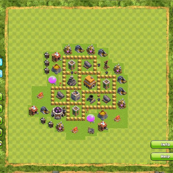 clan-war-th5-9