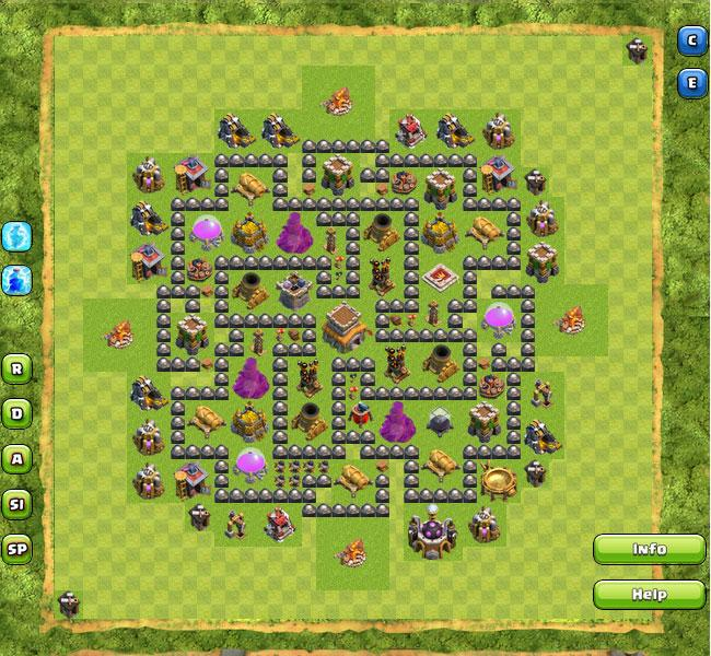 clan-war-th8-23