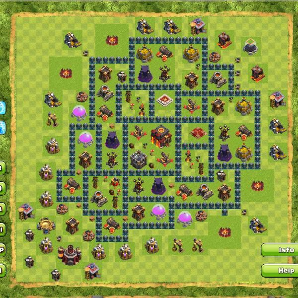 defense-th10-1