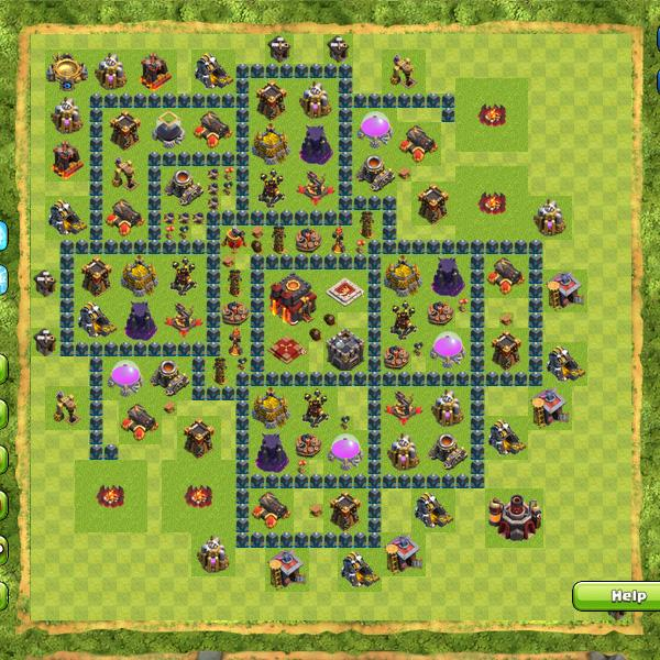 defense-th10-2