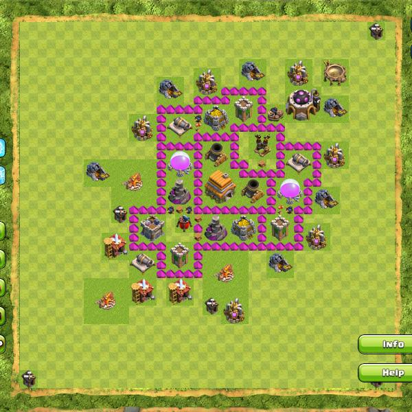 defense-th6-1