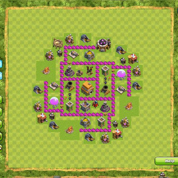 defense-th6-2