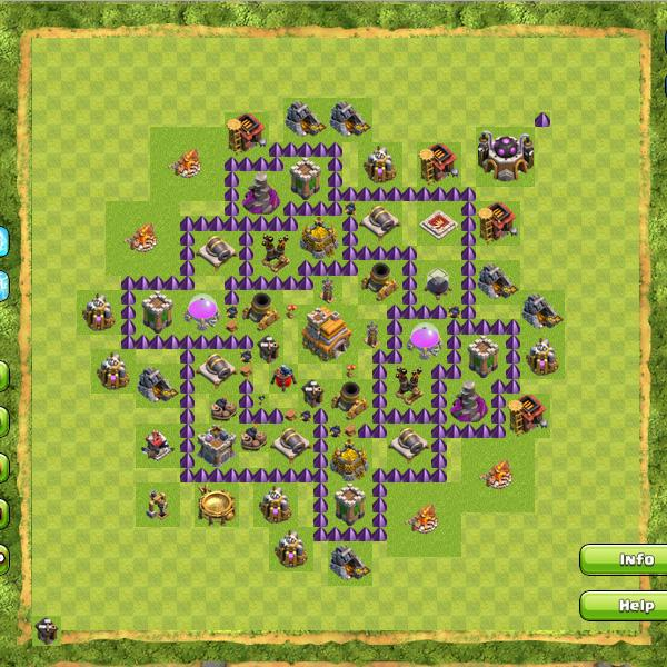 defense-th7-1