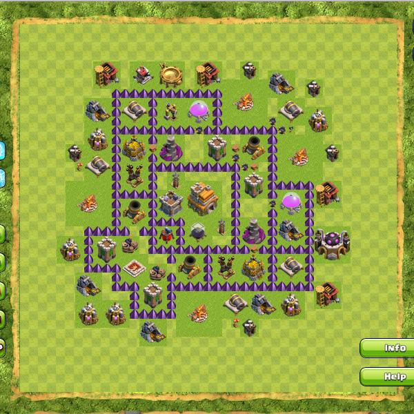 defense-th7-2