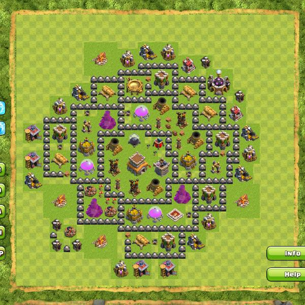 defense-th8-1