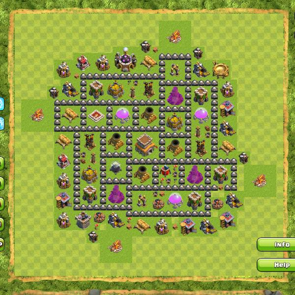 defense-th8-2