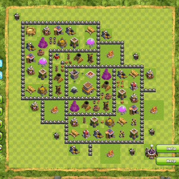 defense-th8-4