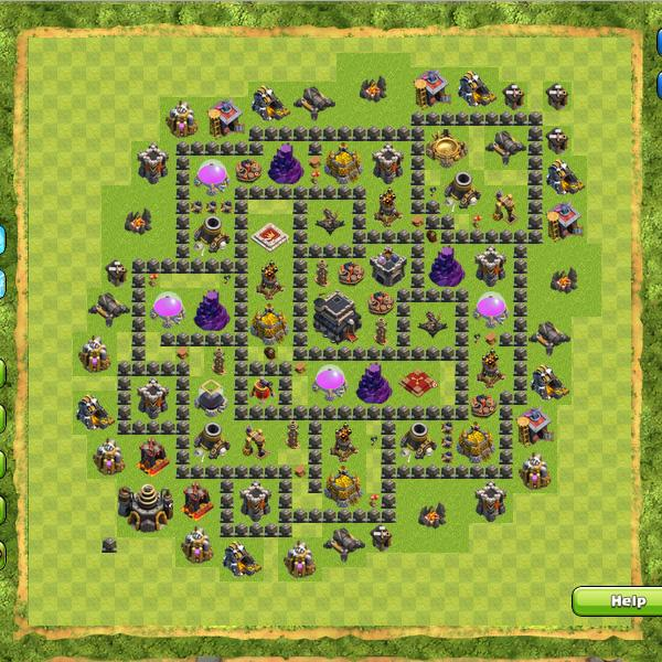 defense-th9-1