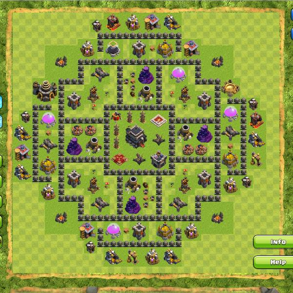 defense-th9-2 (1)