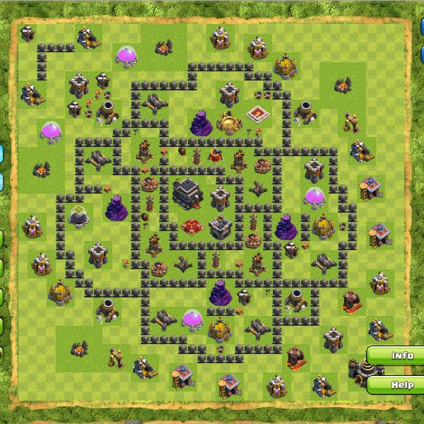 defense-th9-3 (1)