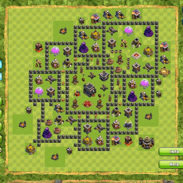 defense-th9-5