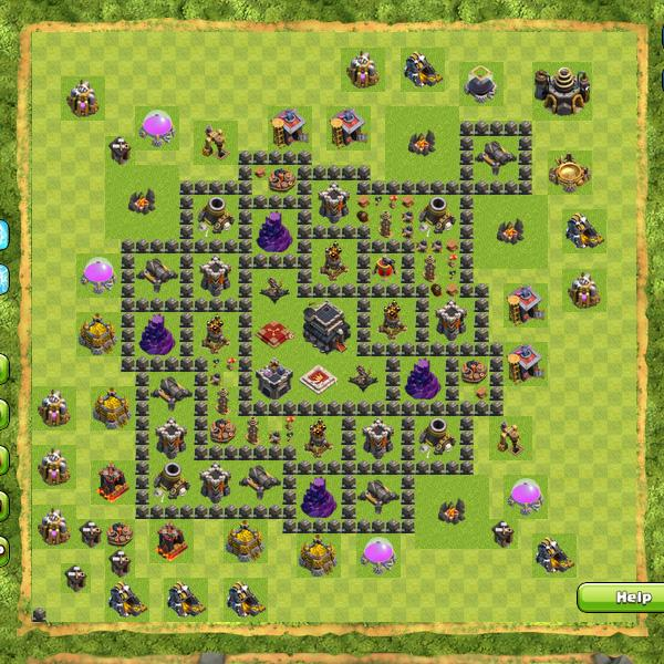 defense-th9-6