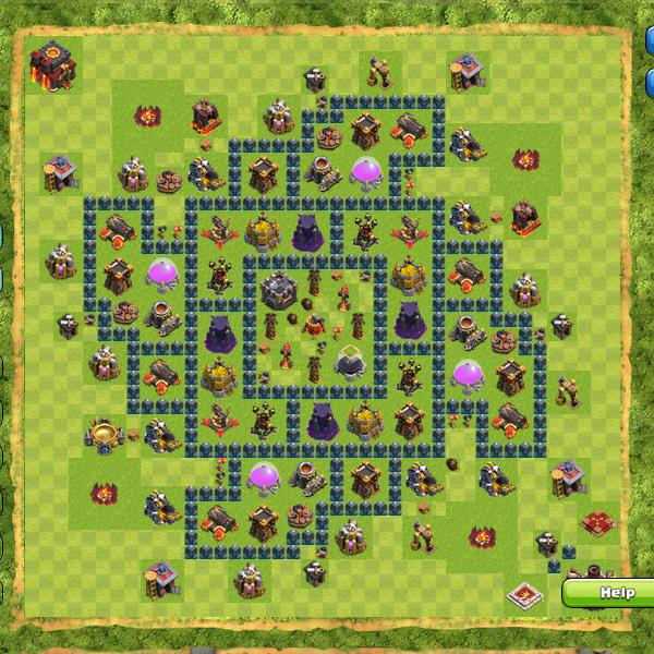 farming-th10-1