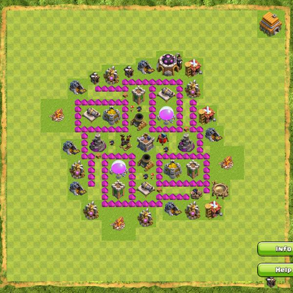 farming-th6-1