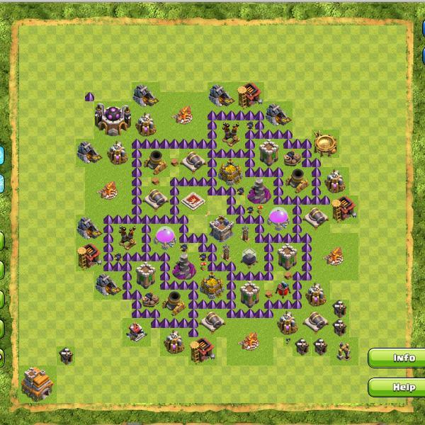 farming-th7-2