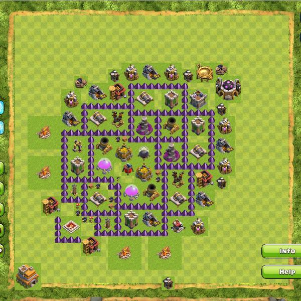 farming-th7-3