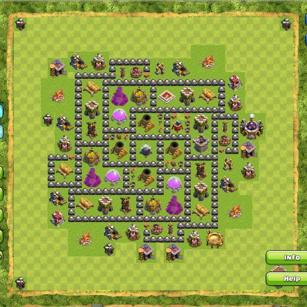 farming-th8-3