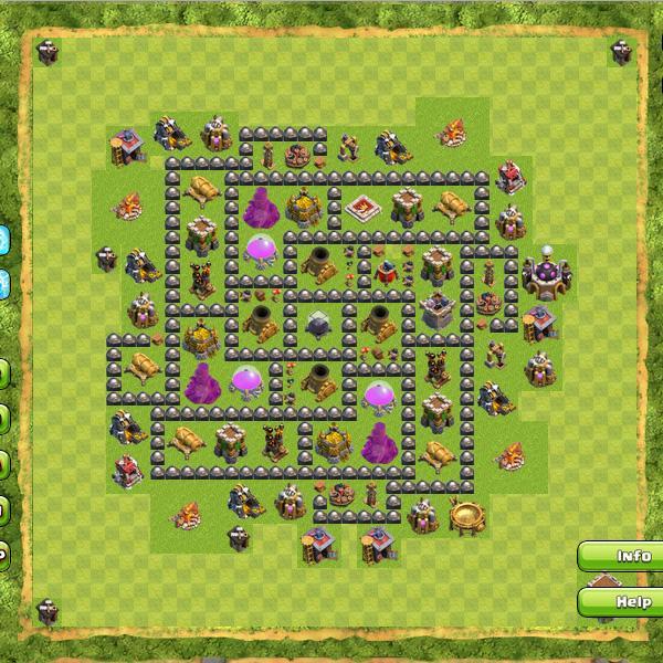 farming-th8-4