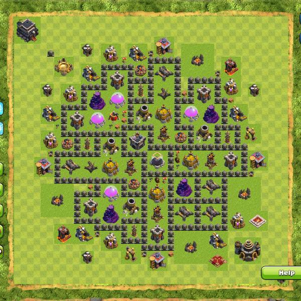 farming-th9-2