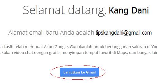 buat akun gmail 4
