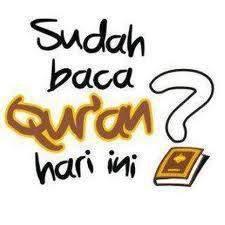 gambar dp bbm islami 10